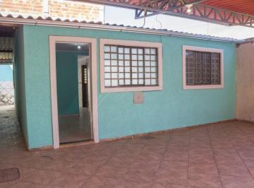 Casa · 113m² · 2 Quartos