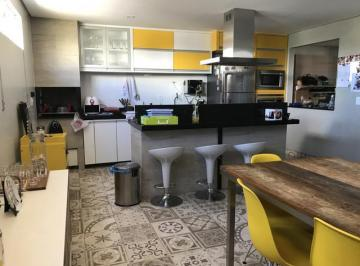 Apartamento de 3 quartos, São Sebastião
