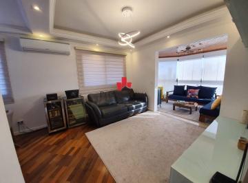 Apartamento · 100m² · 3 Quartos · 3 Vagas