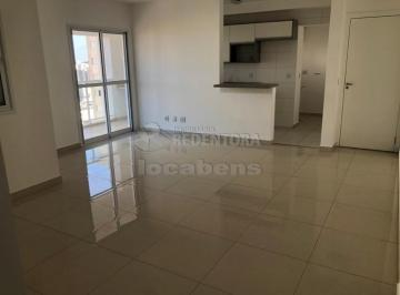 sao-jose-do-rio-preto-apartamento-padrao-jardim-urano-28-05-2020_17-22-51-2.jpg