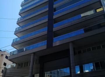 Apartamento de 2 quartos, Guarapari