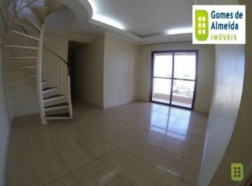 Apartamento · 154m² · 3 Quartos · 2 Vagas