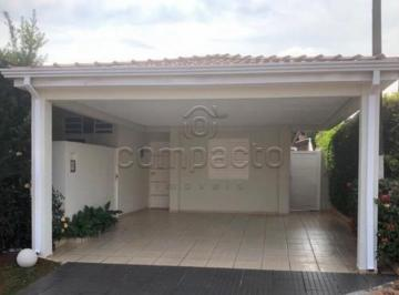 sao-jose-do-rio-preto-casa-condominio-condominio-residencial-jardins-de-barcelona-29-05-2020_10-17-42-0.jpg