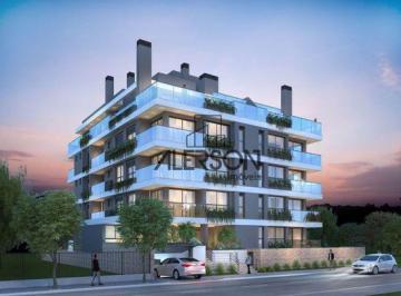 Apartamento · 212m² · 3 Quartos · 2 Vagas