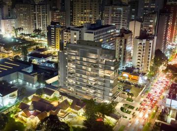 http://www.infocenterhost2.com.br/crm/fotosimovel/891580/179251464-apartamento-curitiba-batel.jpg