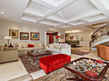 http://www.infocenterhost2.com.br/crm/fotosimovel/931572/188836347-residencia-em-condominio-curitiba-sao-joao.jpg