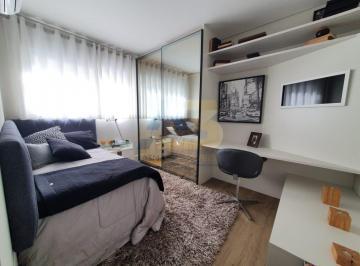 http://www.infocenterhost2.com.br/crm/fotosimovel/943787/238412964-apartamento-curitiba-agua-verde.jpg