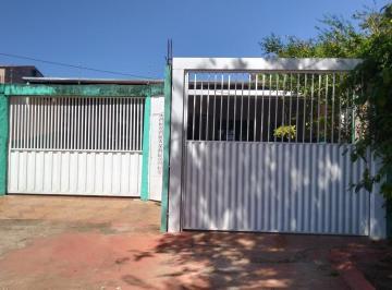 4_Casa Alugar.jpg