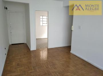 Apartamento · 78m² · 2 Quartos