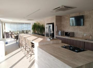Apartamento · 363m² · 3 Quartos · 5 Vagas
