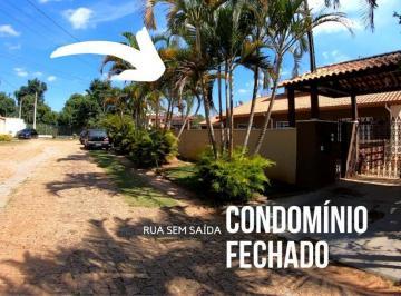 jundiai-chacara-condominio-jardim-celeste-02-06-2020_15-00-59-0.jpg