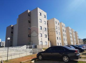 2020/49543/jandira-apartamento-padrao-jardim-sao-luiz-02-06-2020_14-37-42-0.jpg