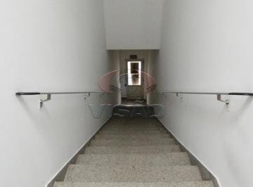 indaiatuba-apartamento-kitnet-vila-brizzola-24-10-2019_15-55-20-0.jpg