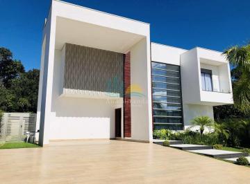 Casa · 505m² · 5 Quartos · 10 Vagas