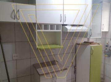 Apartamento · 50m²