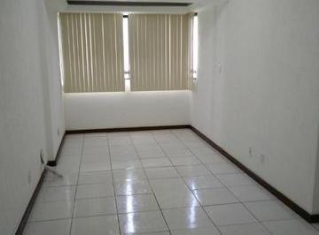Apartamento · 86m² · 4 Quartos · 1 Vaga