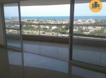 Apartamento · 133m² · 3 Quartos · 3 Vagas