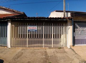 sorocaba-casas-em-bairros-vila-leopoldina-01-06-2020_11-15-43-0.jpg