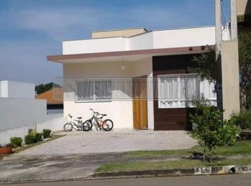 sorocaba-casas-em-condominios-parque-sao-bento-03-06-2020_15-49-13-0.jpg