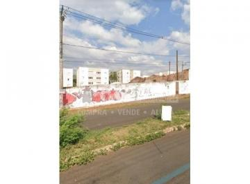 700795-27403-terreno-venda-uberlandia-640-x-480-jpg