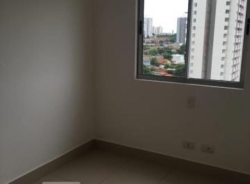 Apartamento · 61m² · 2 Quartos