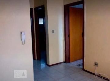 Apartamento · 75m² · 2 Quartos
