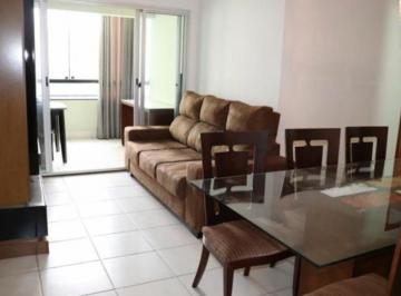 Apartamento · 102m² · 2 Quartos
