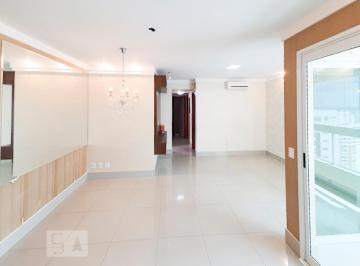 Apartamento · 111m² · 3 Quartos