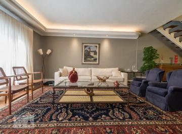 Apartamento · 400m² · 3 Quartos · 4 Vagas
