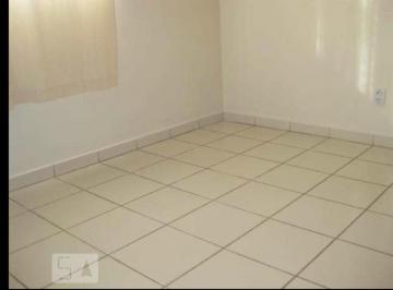 Apartamento · 92m² · 3 Quartos