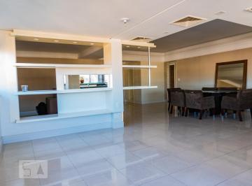 Apartamento · 191m² · 3 Quartos · 3 Vagas
