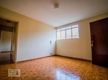 Apartamento · 76m² · 3 Quartos · 1 Vaga