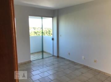 Apartamento · 82m² · 3 Quartos · 2 Vagas