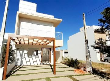 Casa · 192m² · 2 Vagas