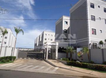 695956-18455-apartamento-venda-uberlandia-640-x-480-jpg