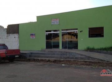 Casa · 269m² · 6 Quartos · 1 Vaga