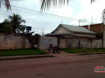 Casa · 2 Quartos