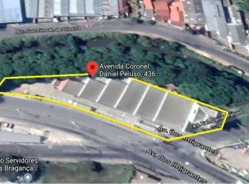 Comercial , Bragança Paulista