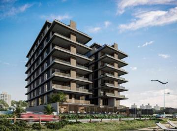 Apartamento · 167m² · 3 Quartos · 3 Vagas