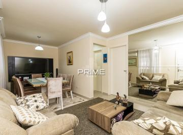 http://www.infocenterhost2.com.br/crm/fotosimovel/1003360/264316116-apartamento-curitiba-tingui.jpg