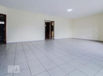 Casa · 124m² · 3 Quartos · 2 Vagas