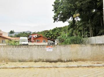 Terreno de 0 quartos, Camboriú