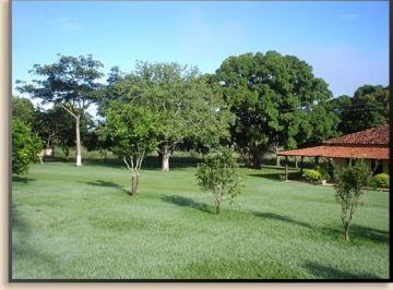 Rural de 4 quartos, Pirenópolis