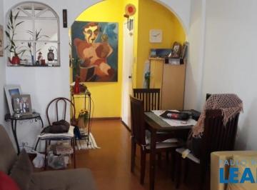 venda-1-dormitorio-gonzaga-santos-1-4436360.jpg