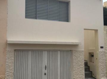 locacao-2-dormitorios-vila-hortencia-sorocaba-1-4436857.jpeg