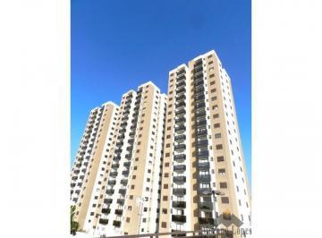 Apartamento · 53m² · 2 Quartos