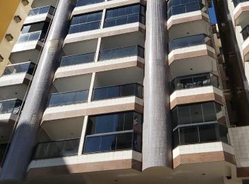 Apartamento de 3 quartos, Guarapari