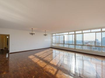 Apartamento para alugar 04 quartos Mangabeiras