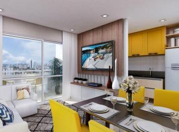 Apartamento , Santos