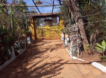 Rural de 4 quartos, Jaboticatubas